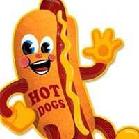 Massey's Old Timey Hot Dogs