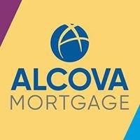 ALCOVA Mortgage - The Brandon Nicely Team