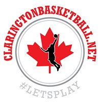 Clarington Basketball