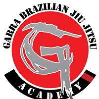 Garra Brazilian Jiu Jitsu Brisbane Australia