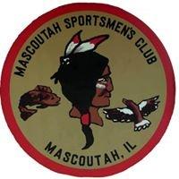 Mascoutah Sportsmen's Club