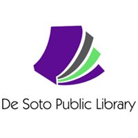 De Soto Public Library