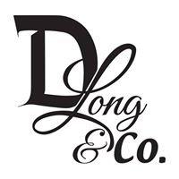 D. Long & Co.