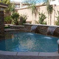 Masoncraft Pool Builders of Las Vegas
