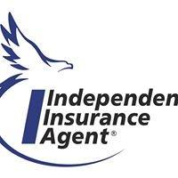 Mower Insurance Agency, Inc.