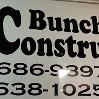 Bunch Construction STL LLC