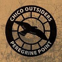 Chico Outsiders - ORAI