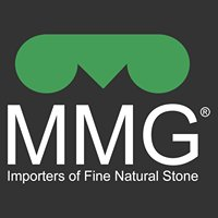 MMG Marble & Granite