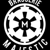 Brasserie Majestic