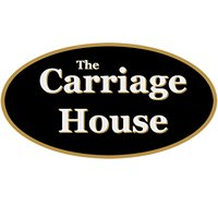 The Carriage House Berlin