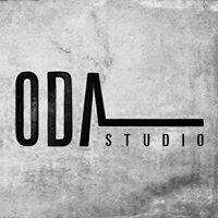 ODA Studio Architecture + Design