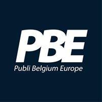Publibelgium