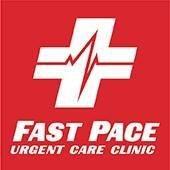 Fast Pace Urgent Care Clinic - Savannah