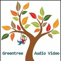 Green Tree Audio & Video