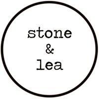 Stone & Lea