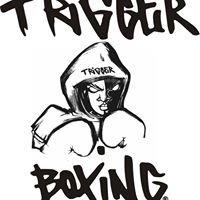 Trigger Boxing Gym, LLC