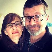 Ginny & Matt Barker, Realtors in Asheville