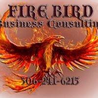 Firebird Business Consulting Ltd.