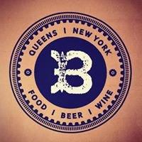 Bedford Kitchen & Wine Bar NYC