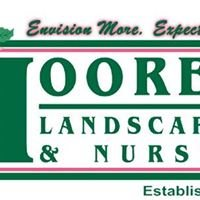 Moore's Landscaping & Nursery