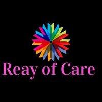 Reay of Care Nanny Agency