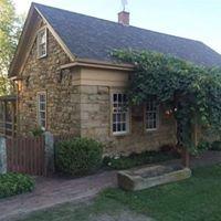 Stone Cottage Inn