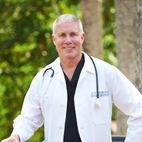 Citrus Medical Weight Loss, Dr. Scott Redrick
