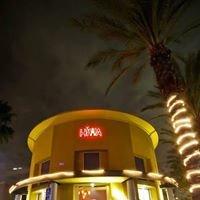 Hiwa Fusion Restaurant & Bar