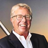 Dean Lueck Realtor in Orange County, CA