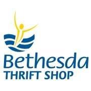 Appleton Bethesda Thrift Shop