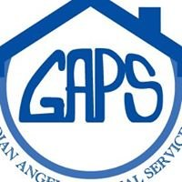 Guardian Angel Personal Services, Inc.