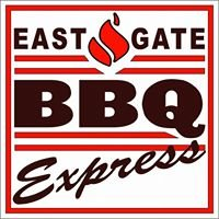 East Gate BBQ Express