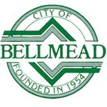 City of Bellmead