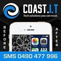 Coast.I.T - Sunshine Coast