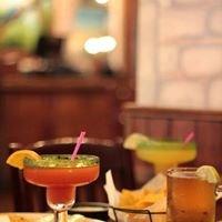 Cancun Mexican Grill Menomonie Wi