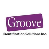 Groove Identification Solutions