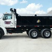 Tompkins Hauling and Excavating