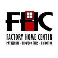 Factory Home Center
