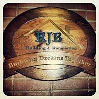 RJB Builders