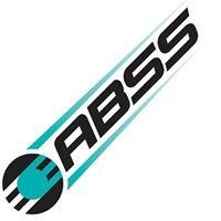 Abrasive Blasting Service & Supplies Pty Ltd
