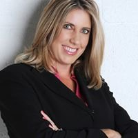 Michelle Marotta, Realtor