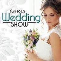 Wedding Show by fun 101.3