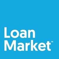 Loan Market - Wayne Pope