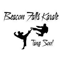 Beacon Falls Karate