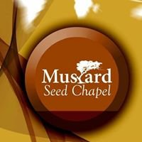 Mustard Seed Chapel, Brisbane Aparche