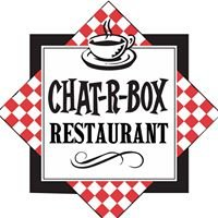Chatrbox Restaurant