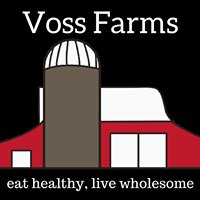 Voss Farms