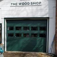 Big A's Garage Doors Inc.