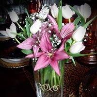 Twisted Lilies, LLC