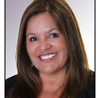 Marina Parker - Coldwell Banker Residential